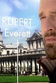 Rupert Everett Poster