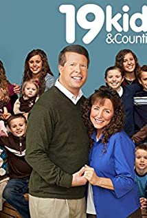 double dating duggars part 1