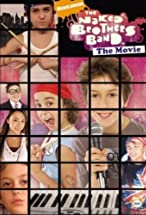 Primary image for The Naked Brothers Band: The Movie