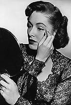 Eleanor Parker's primary photo
