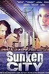 Sunken City Movie Review
