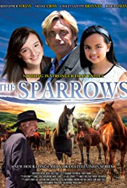 The Sparrows Poster