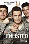 Why 'Enlisted' deserves better from Fox