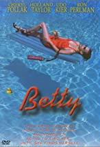 Primary image for Betty