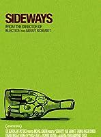Sideways Imdb