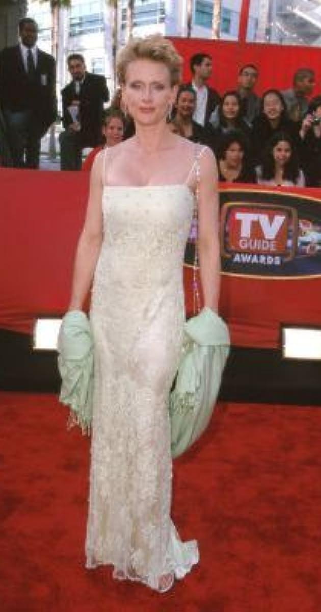 Angelina Jolie News Pictures and Videos  TMZcom