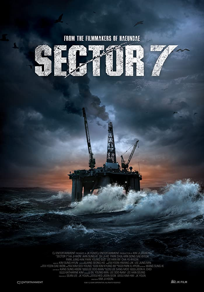 Sector 7 2011 Dual Audio 720p BRRip Download Watch Online At www.movies365.in