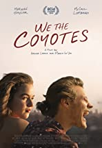 We, the Coyotes
