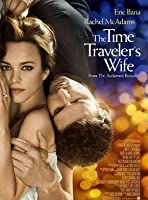 The Time Traveler S Wife Rotten Tomatoes