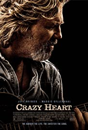 Image result for Crazy Heart