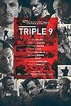 Film Review: 'Triple 9'