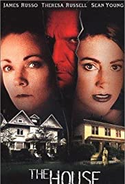 The House Next Door (2002) Poster - Movie Forum, Cast, Reviews