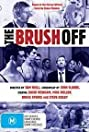 The Brush-Off (2004) Poster