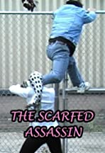 The Scarfed Assassin