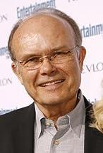 Kurtwood Smith's primary photo