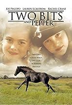 Two-Bits & Pepper
