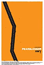Pearblossom Hwy