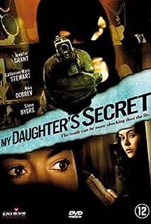 My Daughter's Secret movie