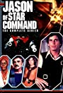 Jason of Star Command (1978) Poster