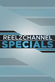 ReelzChannel Specials Poster