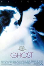 Primary image for Ghost