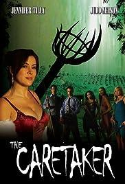 The Caretaker(2008) Poster - Movie Forum, Cast, Reviews