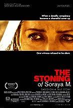 Primary image for The Stoning of Soraya M.