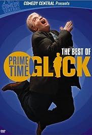 Primetime Glick Poster