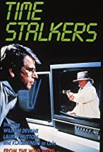 Primary image for Timestalkers