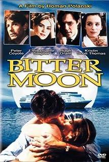 bitter moon watch online tubeplus