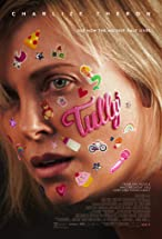 Primary image for Tully