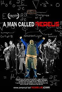 A Man Called Nereus movie