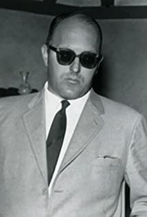 Leopoldo Torre Nilsson Picture