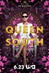 TV Review: 'Queen of the South'