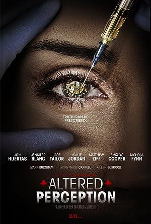 Altered Perception (2017)
