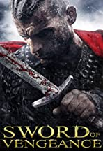 Sword of Vengeance