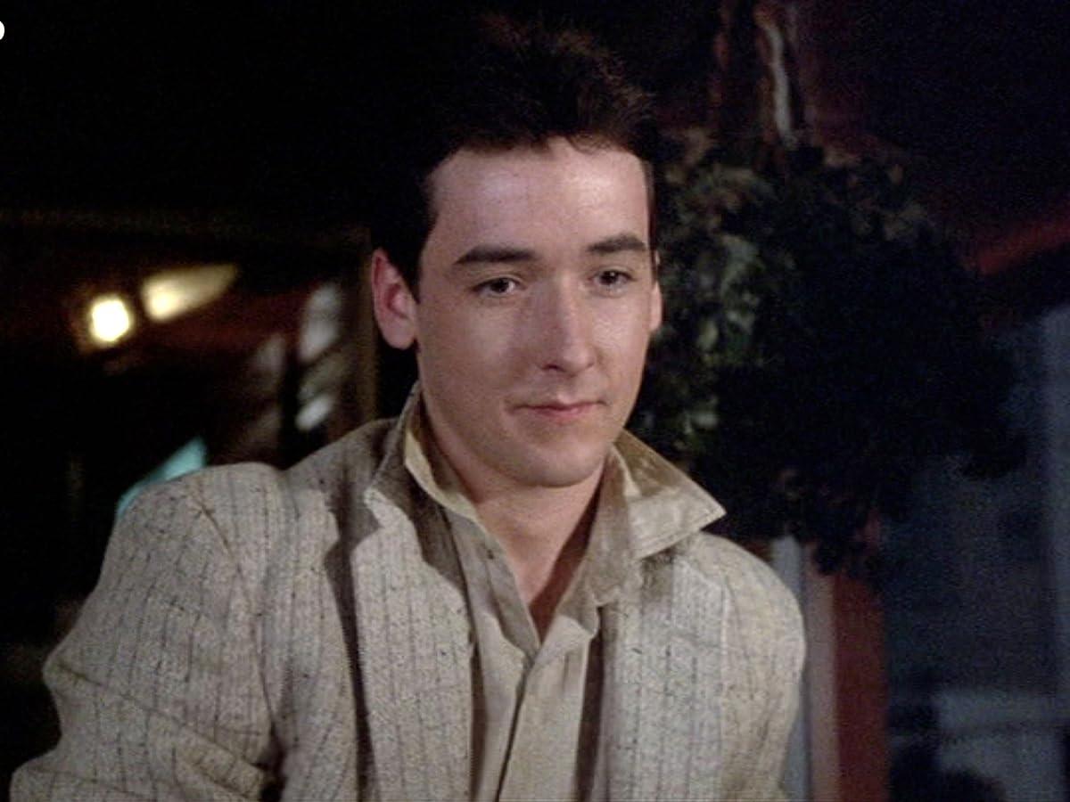 Better Off Dead 1985  IMDb
