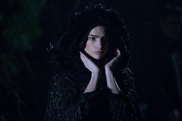 Salem series wgn imdb : Text to speech voice actor