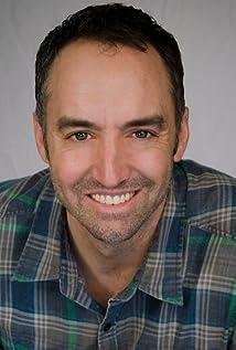 Aaron Haedt Picture