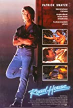 Primary image for Road House