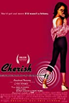 Cherish (2002) Poster