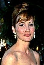 Christine Cavanaugh's primary photo