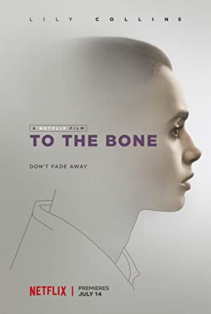 Picture of To The Bone