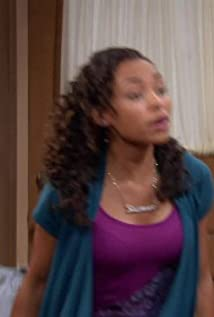 tyler perry meet the browns brianna