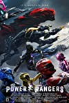 Box Office: 'Power Rangers' Surges to $3.6 Million on Thursday