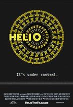 Primary image for Helio