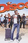 'Secret Disco Revolution' Gets U.S. Release