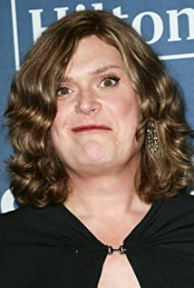 Lilly Wachowski Picture