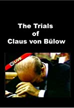 The Trials of Claus von Bülow