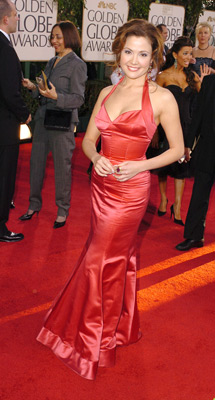 Reiko Aylesworth Hot Photo Hot Picture Pictures Photos Picture